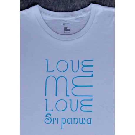 Love Me Love Sri panwa - Blue