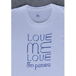 Love Me Love Sri panwa - Dark Blue