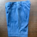 Sri panwa Female Shorts - Denim